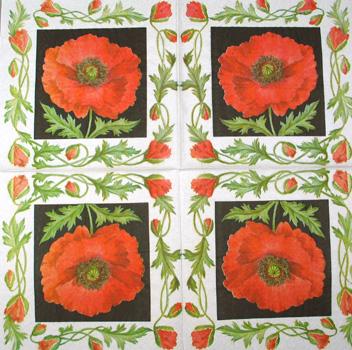 lautasliina servetti servietti