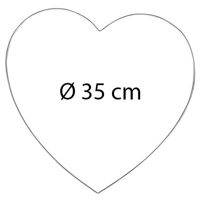 763957N