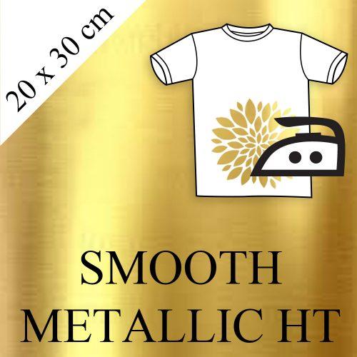 Silityskuva metalli kulta
