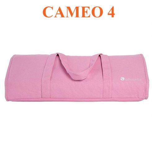 silhouette cameo cover pölysuoja laukku