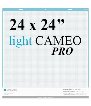 pro light