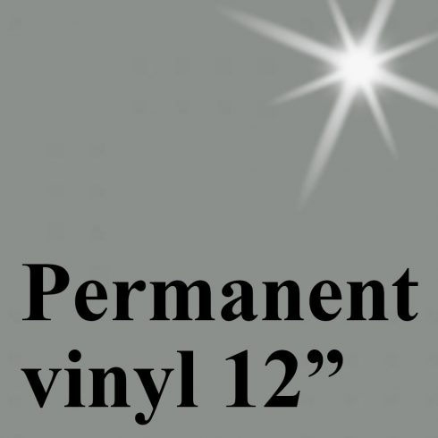 pervinyl12_hopea ORACAL® 551 - High Performance Cal PERMANENT-vinyyli