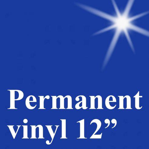 pervinyl12_sininen