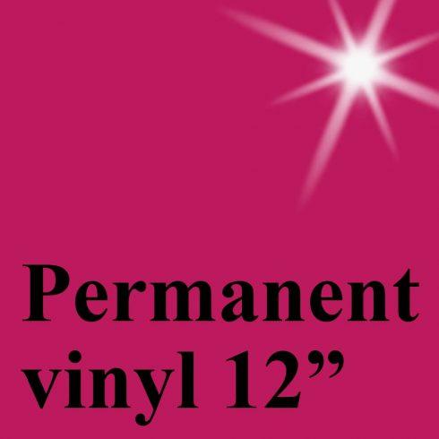 pervinyl12_pinkki