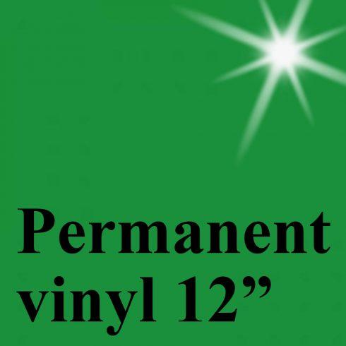 pervinyl12_vihreä