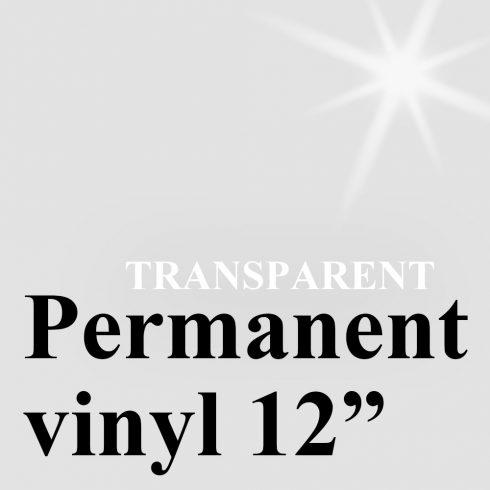 pervinyl12_transparent ORACAL® 551 - High Performance Cal PERMANENT-vinyyli