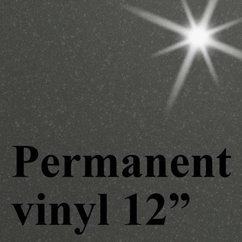 pervinyl12_antrasiitti ORACAL® 551 - High Performance Cal PERMANENT-vinyyli
