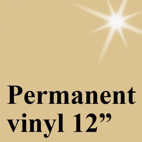 pervinyl12_beige ORACAL® 551 - High Performance Cal PERMANENT-vinyyli