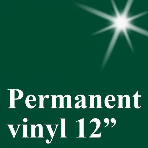 pervinyl12_havu ORACAL® 551 - High Performance Cal PERMANENT-vinyyli
