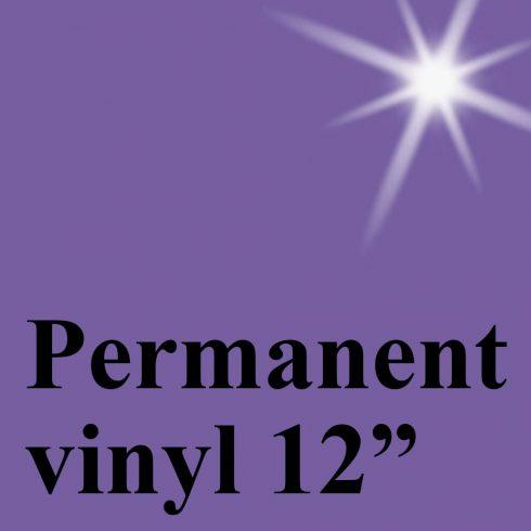 pervinyl12_laventeli ORACAL® 551 - High Performance Cal PERMANENT-vinyyli