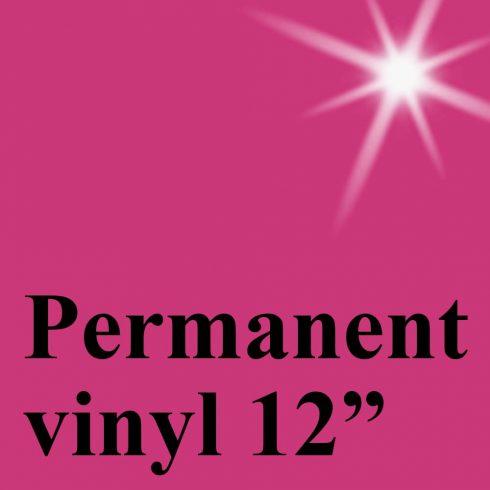 pervinyl12_magenta ORACAL® 551 - High Performance Cal PERMANENT-vinyyli