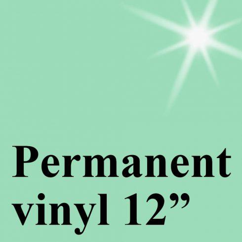 pervinyl12_minttu