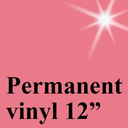 pervinyl12_roosa ORACAL® 551 - High Performance Cal PERMANENT-vinyyli