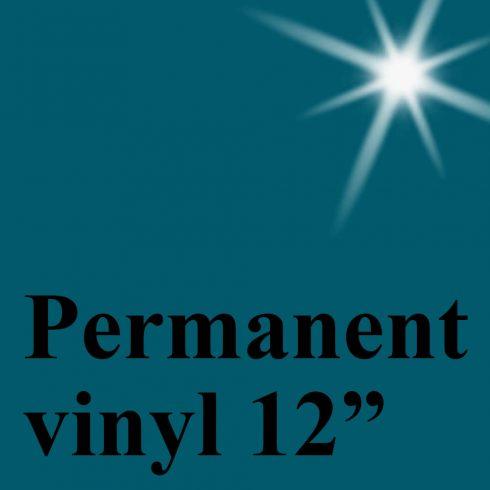 pervinyl12_sinivihreä