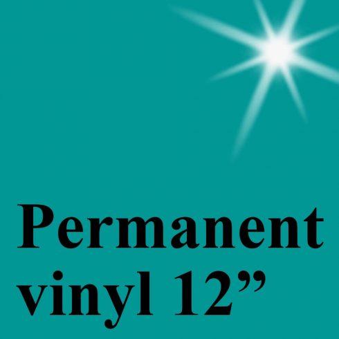 pervinyl12_turkoosi ORACAL® 551 - High Performance Cal PERMANENT-vinyyli