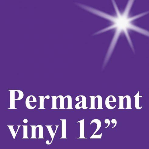 pervinyl12_violetti