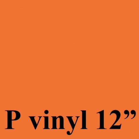 pvinyl12_oranssi