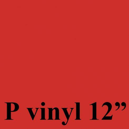 pvinyl12_punainen