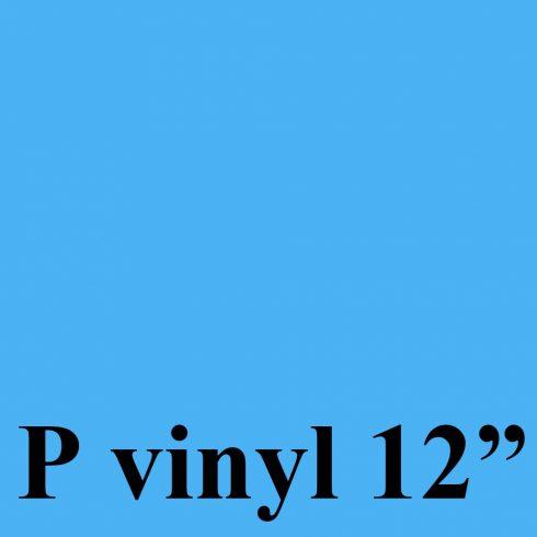 pvinyl12_vaalean-sininen
