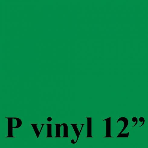 pvinyl12_vihreä