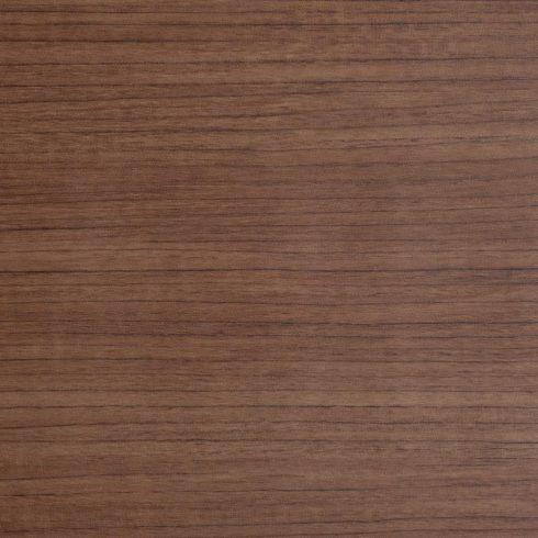 silhouette vinyyli puukuvio pähkinäpuu