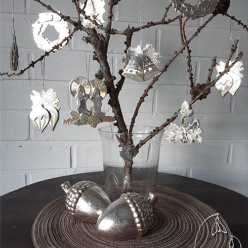 hopea kulta puu