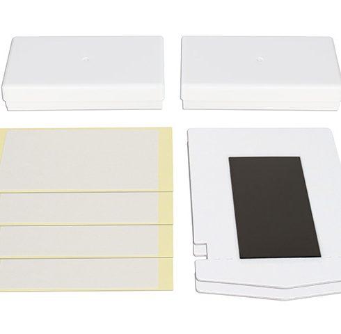 stamp sheet set