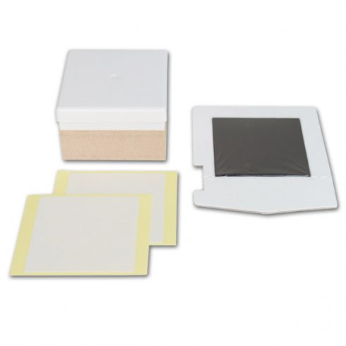 Mint Stamp Kit