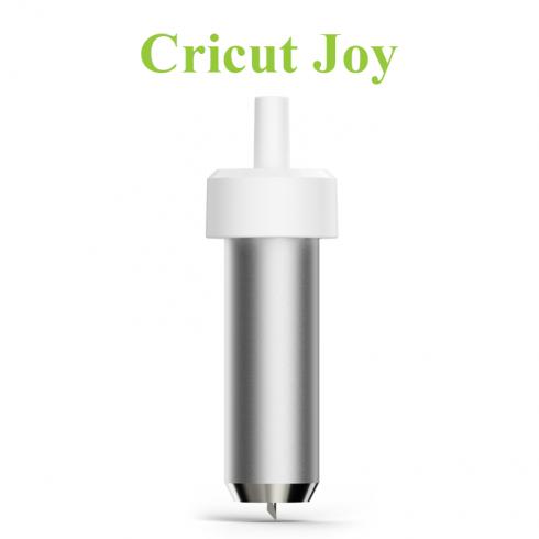 Cricut Joy Blade + Housing -setti