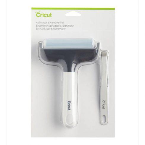 Cricut Applicator and Remover