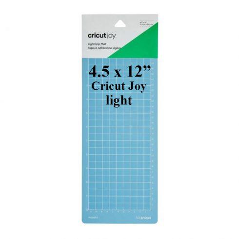 """Leikkuualusta 4.5x12"""" Cricut LightGrip"""