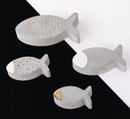 kalat-muotti
