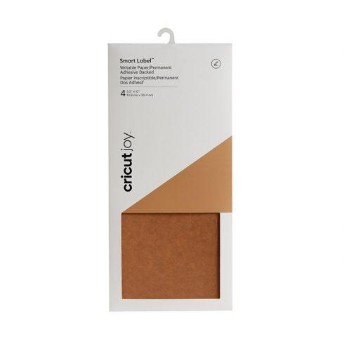 writable paper