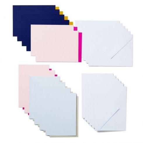 cricut insert cards